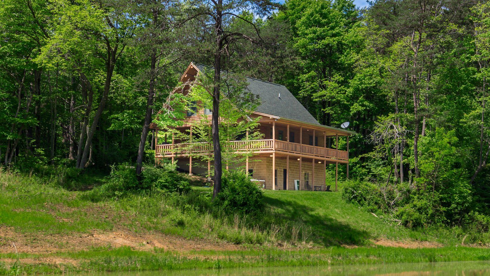 Superb Stillwater Up To 19 Guests Cedar Grove Lodging And Events Uwap Interior Chair Design Uwaporg